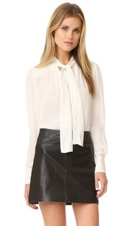 Блуза Joy Parker