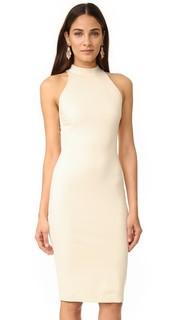 Платье Suici Bailey44