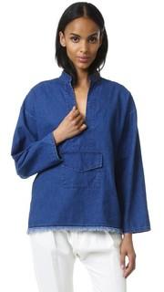 Пуловер Casablanca Nili Lotan