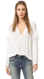 Блуза Willow Rachel Comey