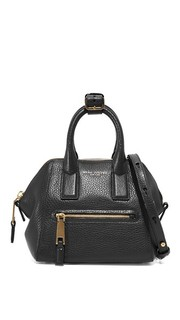 Мини-сумка Incognito II Marc Jacobs