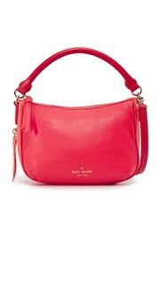 Миниатюрная сумка через плечо Ella Kate Spade New York