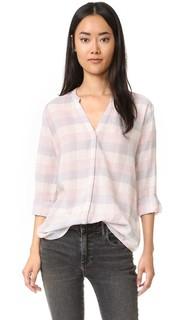Рубашка Dane Soft Joie