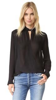 Блуза Kendra Lagence