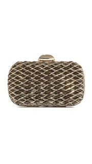 Keira Clutch Inge Christopher