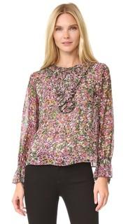 Блуза Rose Leur Logette
