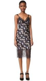Платье Margarit Diane von Furstenberg