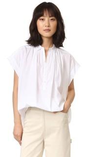 Блуза Nomandy Nili Lotan