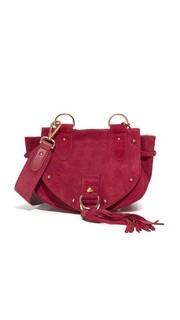 Небольшая сумка через плечо Collins See by Chloe