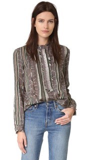 Блуза Andrew Antik Batik