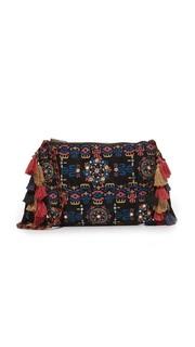 Сумка через плечо Karlie Antik Batik