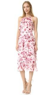 Платье Maggie Shoshanna