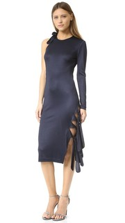 Платье Milano Jonathan Simkhai