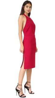 Платье Pawla IRO