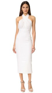 Платье Vedette Misha Collection