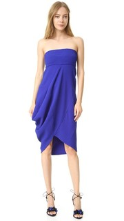 Платье Oona Zero + Maria Cornejo