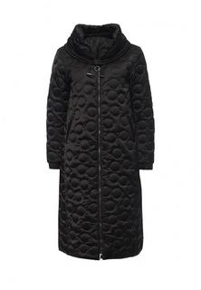 Куртка утепленная MAX&Co Max&Amp;Co