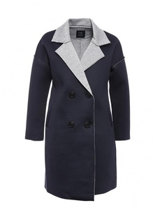 Пальто Tantra