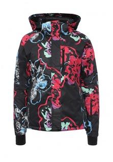 Куртка горнолыжная Baon