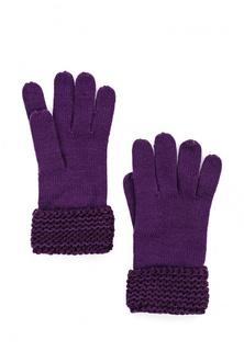 Перчатки Carpisa