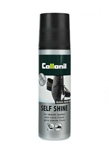 Блеск для обуви Collonil