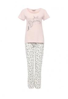 Пижама Dorothy Perkins