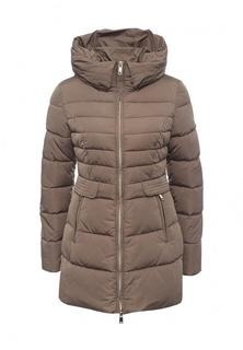 Пальто утепленное Grishko