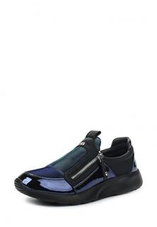 Кроссовки Massimo Santini
