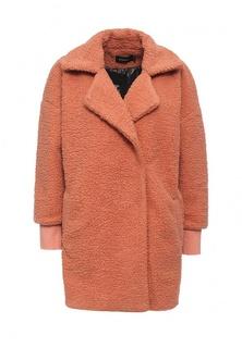 Пальто MinkPink