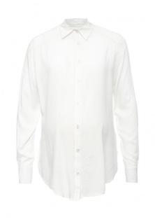 Рубашка week by week
