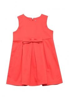 Платье NinoMio