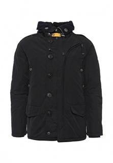 Куртка утепленная Parajumpers