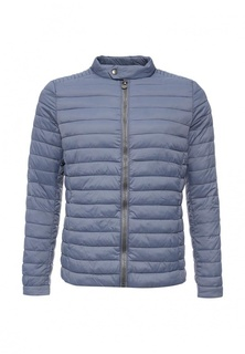 Куртка утепленная R-Recycled