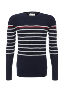 Джемпер Tommy Hilfiger Denim