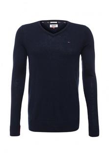 Пуловер Tommy Hilfiger Denim