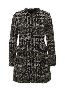 Пальто Tricot Chic