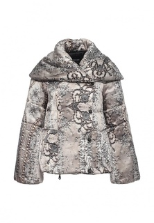 Куртка утепленная Tricot Chic