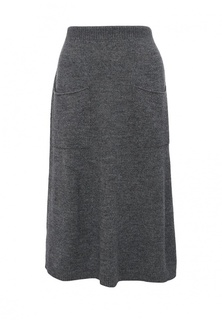 Юбка United Colors of Benetton