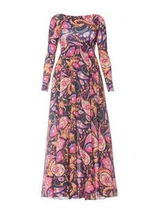 Платье Masha Goryacheva