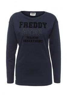 Лонгслив Freddy