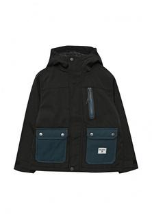 Куртка утепленная Billabong