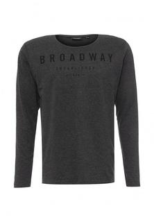 Лонгслив Broadway