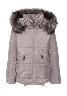 Куртка утепленная SLY