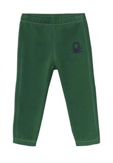 Брюки спортивные United Colors of Benetton