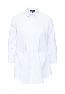 Блуза Topshop Maternity