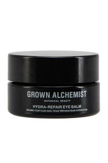 Бальзам для кожи вокруг глаз «Экстракт семян подсолнечника и токоферол» 15ml Grown Alchemist