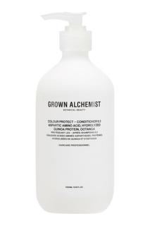 Кондиционер для окрашенных волос 0.3 Colour Protect 500ml Grown Alchemist