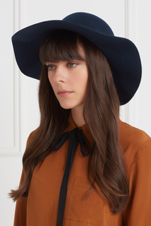 Фетровая шляпа Domo Artesano