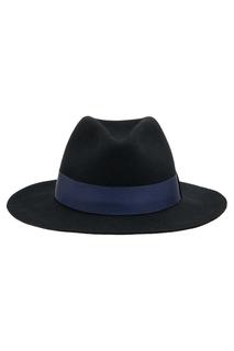 Фетровая шляпа Clasico Artesano