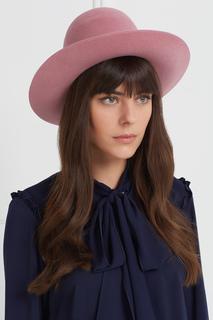 Фетровая шляпа Gucci